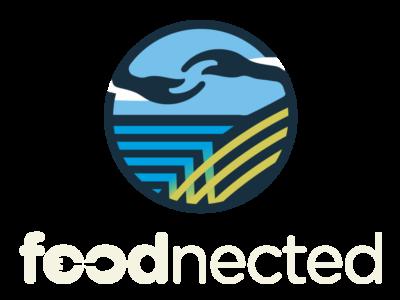 Foodnected logo